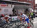 Dunkerque - Quatre jours de Dunkerque, étape 5, 5 mai 2013, arrivée (052).JPG