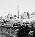 Dunkirk) - (Barges - DPLA - f3818bd253cd4cb777cbcb2e653aa5cd.jpg