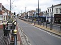 Dunstable, The A5 High Street (North) - geograph.org.uk - 147256.jpg