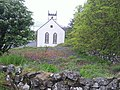 Dunvegan Church - geograph.org.uk - 1341631.jpg