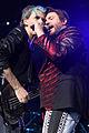 Duran Duran (7020618989).jpg