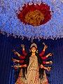 DurgaPuja682020.jpg