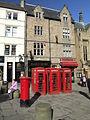 Durham Market Place 2129.JPG