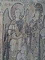 Durres amfi.basilica mosaic 2.JPG
