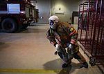 Dusk or dawn, fire commandos train on 160405-F-TJ158-056.jpg
