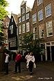 DutchPhotoWalk Amsterdam - panoramio (55).jpg