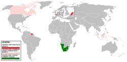 Dutchspeakersworldwide