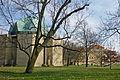 Dux-Schloss-6.jpg
