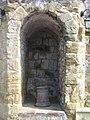 Dvorac Trakoscan (13).JPG