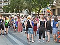Dyke March Cologne 2017 04.jpg