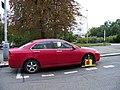 Dykova, auto s botičkou.jpg