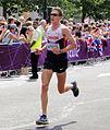 Dylan Wykes (Canada) - London 2012 Mens Marathon.jpg