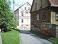 Dzierzoniow, Poland - panoramio - lelekwp (2).jpg