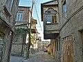 Dzveli Tbilisi, Tbilisi, Georgia - panoramio (22).jpg