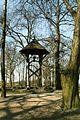 Dzwonnica w Sławoszewie.jpg