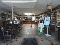 E. N. Jenckes Store Museum - Douglas, Massachusetts - DSC02734.JPG
