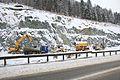 E6 vegutbygging Kolomoen - Minnesund ved Mjøsa en desemberdag - 41.JPG