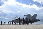 EA-18G Growlers soar in PRTC while training at Ellsworth 160715-F-MZ237-067.jpg