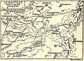 EB1911-19-0221-b-Napoleonic Campaigns Auerstadt.jpg