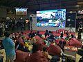 EB Games Expo 2015 - Super Smash Bros. Nintendo Stage.JPG