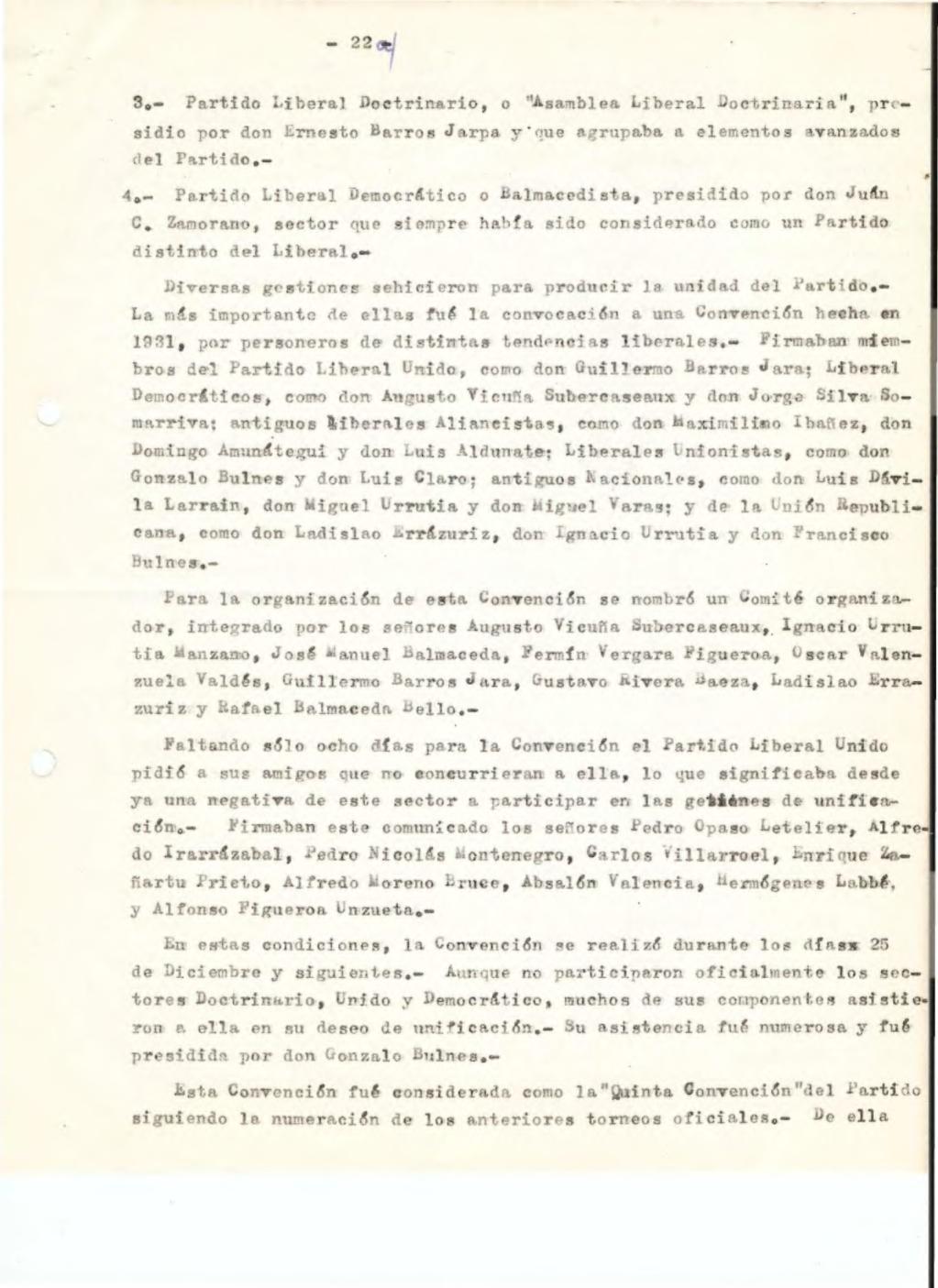 Página:ECH 2840 3 - Liberal, Partido djvu/22 - Wikisource