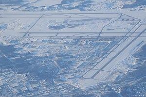 EFHK Aerial 20120209 02.jpg