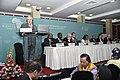 EIF pledging conference, Nairobi, 14 December 2015 (23138127303).jpg