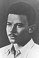 "ELIAHU BEIT ZURI, ""LEHI"" UNDERGROUND FIGHTER EXECUTED BY THE EGYPTIANS IN CAIRO.D193-071.jpg"