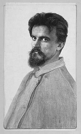 Karl Mediz