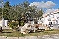 ENTRADA DEL BURGO - panoramio.jpg