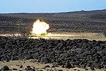 EOD detonation 141210-F-IF848-059.jpg