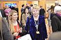 EPP Dublin Congress, 2014 (12976017204).jpg