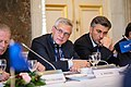 EPP Summit, Brussels, December 2016 (31623509216).jpg