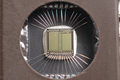 EPROM (45330179352).png