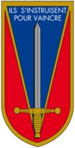 ESM-insigne.png