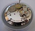 ETA 2801 mechanical watch movement.jpg