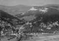 ETH-BIB-Balsthal, Ruine Falkenstein, St. Wolfgang-LBS H1-018754.tif