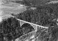 ETH-BIB-Brücke bei Hundwil über das Hundwilertobel-LBS H1-020137.tif