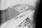 ETH-BIB-Davos-Bernina-Inlandflüge-LBS MH05-71-16.tif