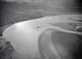 ETH-BIB-Fluss am Rand der Sahara-Tschadseeflug 1930-31-LBS MH02-08-1013.tif