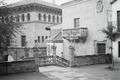ETH-BIB-Gradas de Santiago, Poble Espanyol, Barcelona-Nordafrikaflug 1932-LBS MH02-13-0610.tif