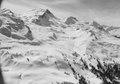 ETH-BIB-Klosters, Alp Casanna-LBS H1-018321.tif