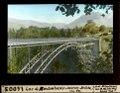 ETH-BIB-Lac de Montsalvens, Savroz Brücke von Südwest-Dia 247-14003.tif