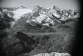 ETH-BIB-Lago Bianco, Piz Cambrena, Piz Palü, Piz Bernina-Inlandflüge-LBS MH05-58-31.tif