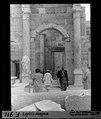ETH-BIB-Leptis magna-Dia 247-F-00911.tif