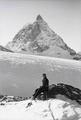 ETH-BIB-Matterhorn, General Milch-Inlandflüge-LBS MH05-60-12.tif