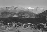 ETH-BIB-Montana, Vermala-LBS H1-019019.tif