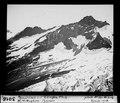 ETH-BIB-Panorama von der Langen Fluh, III, Mittaghorn Egginer-Dia 247-03016.tif
