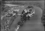 ETH-BIB-Rheinau, Kloster Rheinau-LBS H1-015103.tif