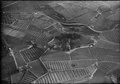 ETH-BIB-Sierre, Tour de Goubing, Rebberge-LBS H1-011406.tif